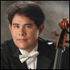 Stephen Framil, Cello
